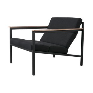 Halifax Armchair by Gus* Modern