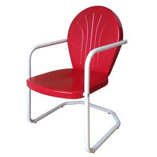 Leigh Country Retro Chair