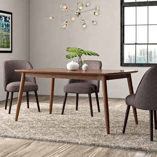 Coral Springs Dining Table