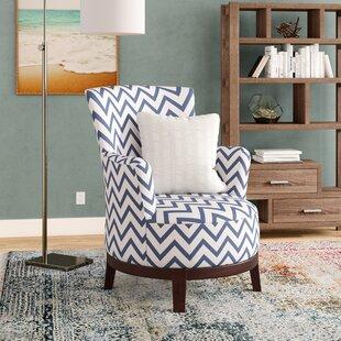 swivel chairs you ll love wayfair rh wayfair com ikea living room swivel chair best living room swivel chairs