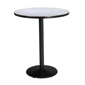 Dining Table KFI Seating