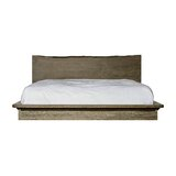 Denson Platform Bed by Foundry Select