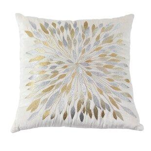 Adhafera Modern Throw Pillow