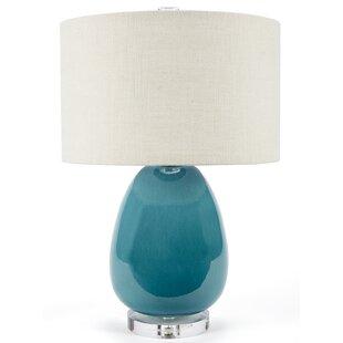 Debi 23 Table Lamp