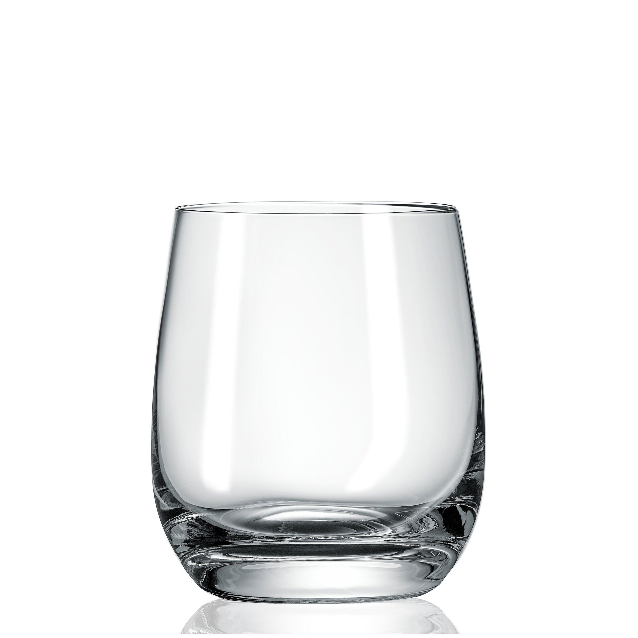 Whiskey Glasses Rona Drinkware You Ll Love In 2021 Wayfair