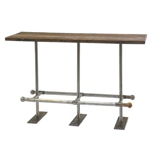 Tinley Console Table By Williston Forge