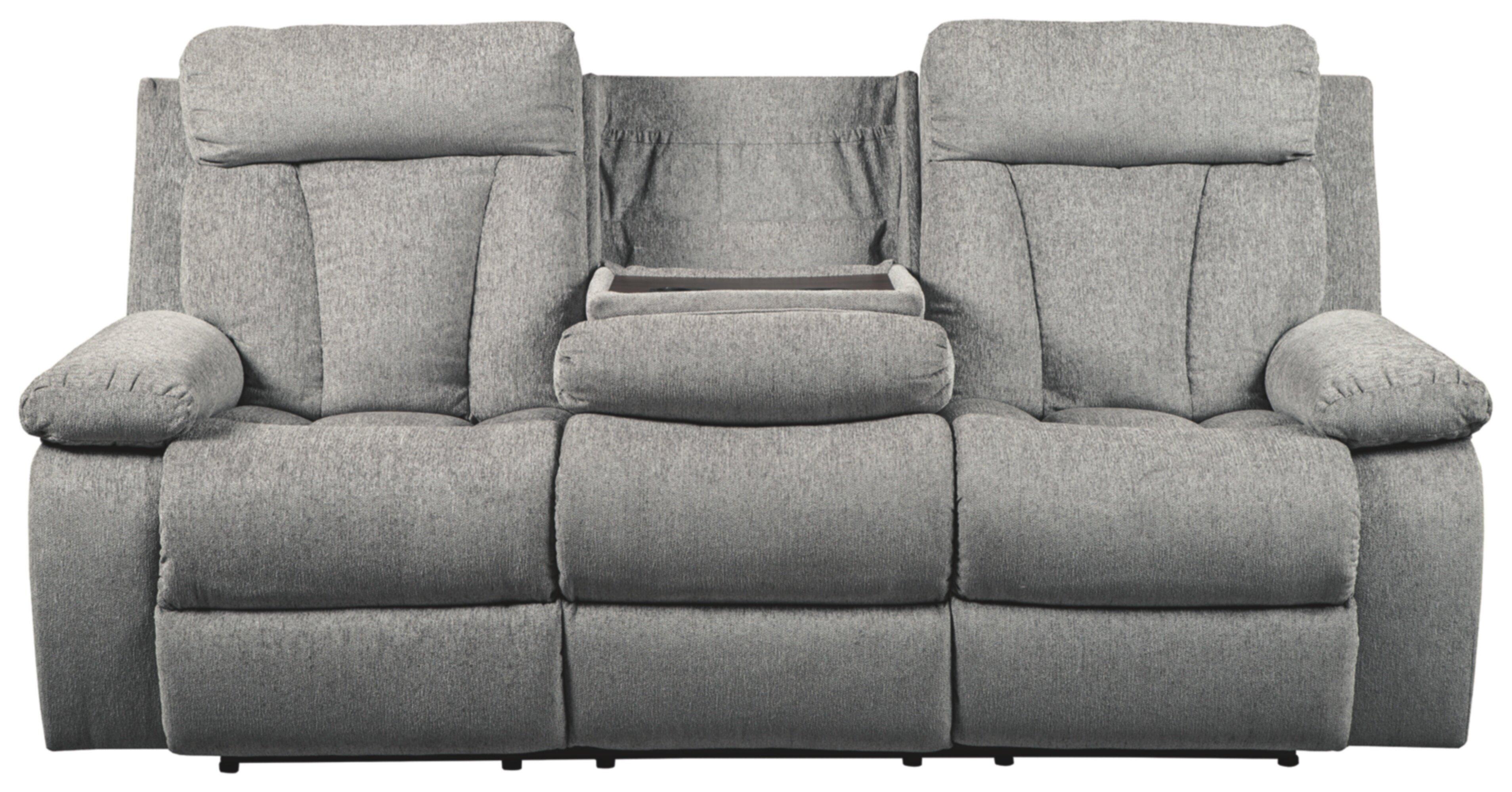 Miraculous Baveria Fog Sofa Wayfair Machost Co Dining Chair Design Ideas Machostcouk