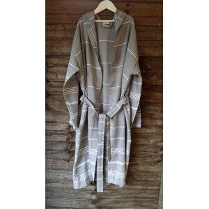Dressing Gowns, Robes & Bath Robes   Wayfair.co.uk