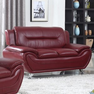 LDER5060 Latitude Run Loveseats