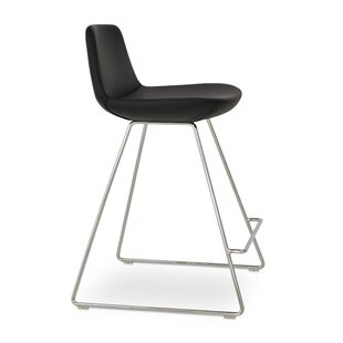 Buy luxury Pera PPM 29 Bar Stool by sohoConcept Reviews (2019) & Buyer's Guide