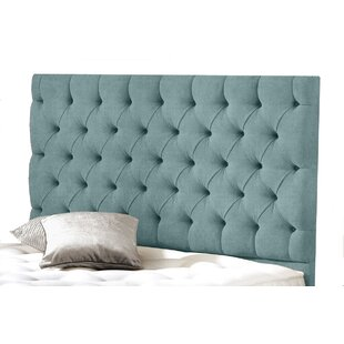 Upholstered Headboard By Ophelia & Co.