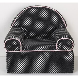 Looking for Poppy Kids Cotton Chair ByCotton Tale