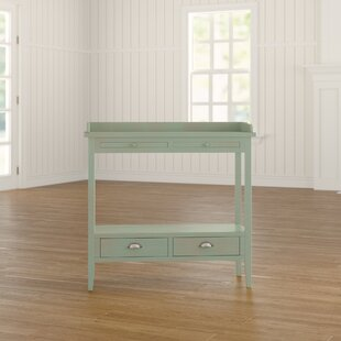 Colburn Console Table By Brambly Cottage