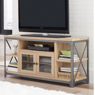 Demelza Loft TV Stand for TVs up to 60