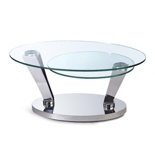 https://secure.img1-fg.wfcdn.com/im/76424163/resize-h310-w310%5Ecompr-r85/7493/74937244/extendable-coffee-table-with-tray-top.jpg