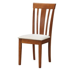 Elsa Side Chair (Set of 2) by Andover Mills