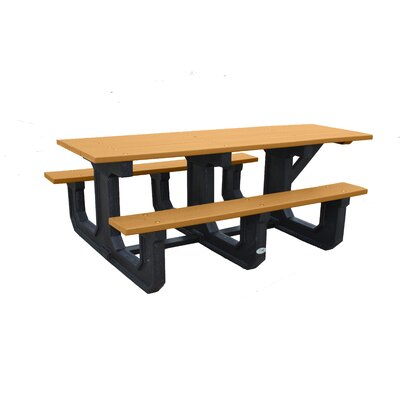 ADA Park Place Table by Frog Furnishings Great price