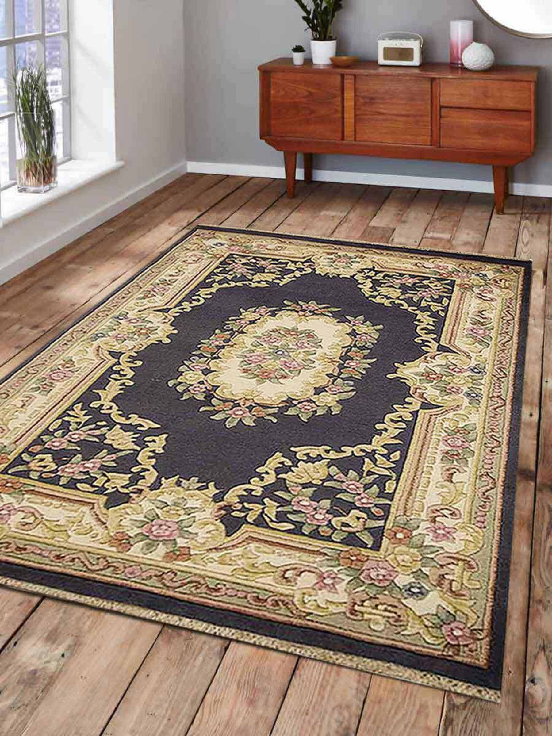 Knotted Astoria Grand Area Rugs You Ll Love In 2021 Wayfair