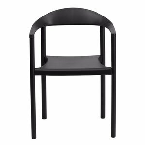 Taylor Arm Chair by Ebern Designs