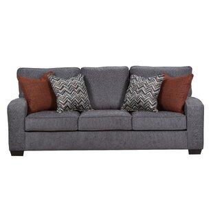 Henton Queen Sofa Bed