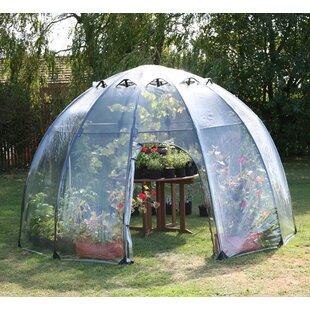 Tierra Garden Haxnicks 11...
