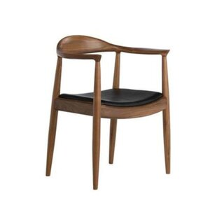 Lappin Dining Chair