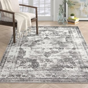 Wayfair Gray White Area Rugs You Ll Love In 2021