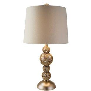 Fleury 28.25 Table Lamp
