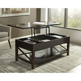 Vanvalkenburg 2-Pcs Coffee Table Set by Red Barrel Studio Savings