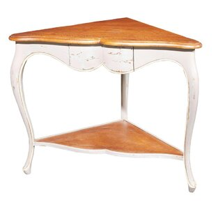 R. Douglas Home Dauphine End Table