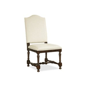 Birch Lane™ Calveston Side Chair (Set of 2)