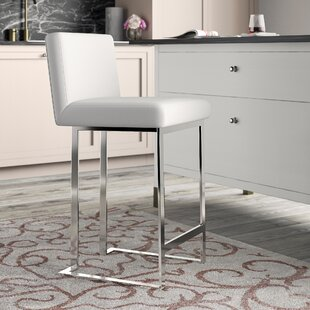 Dexter 26 Bar Stool