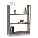 Krehbiel Etagere Bookcase by Ebern Designs