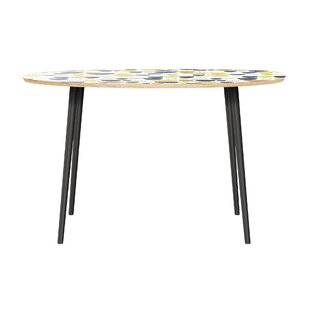 Cobos Dining Table