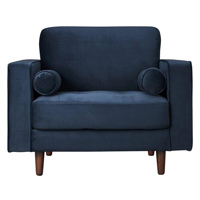 Tremendous Rafe Club Chair Unemploymentrelief Wooden Chair Designs For Living Room Unemploymentrelieforg