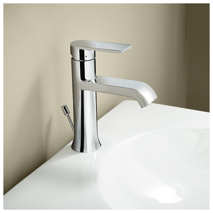 lowe chrome pfister handle larger faucets view faucet polished s bathroom canada ca cantara