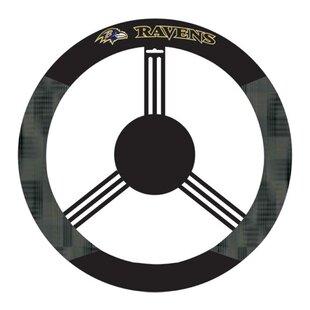NeoPlex NFL Wheel Cover