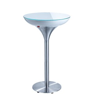 Lounge M Bar Table By Moree