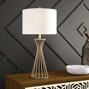 Roque 29 Table Lamp