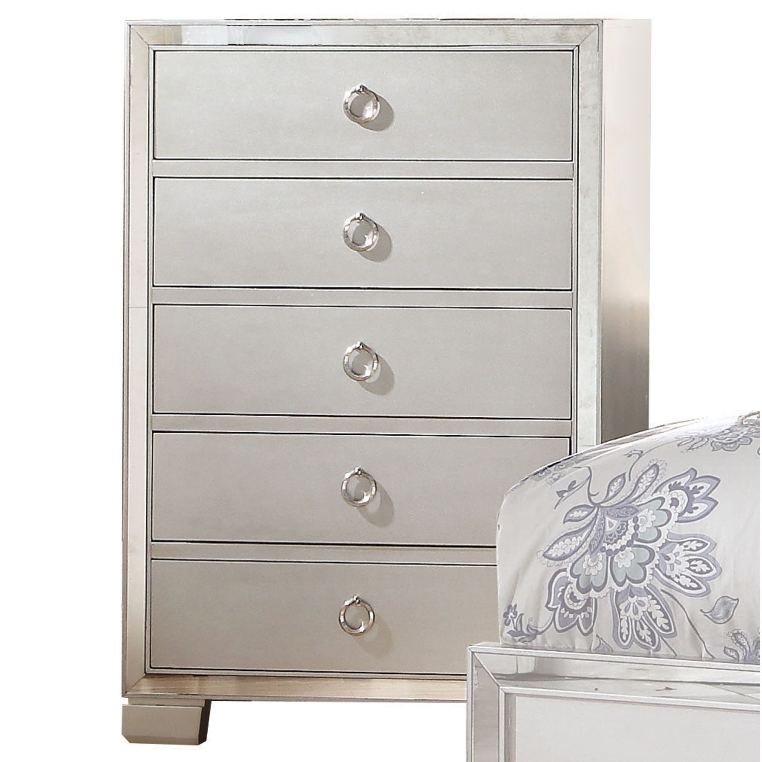 drawer mob gloss stock stores white high in chest beyond savvy availability mobital dresser