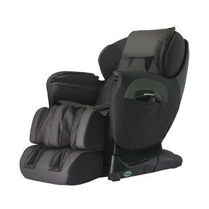 zero gravity massage chair - Zero Gravity Massage Chair