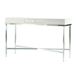 Allan Copley Designs Galleria Console Table