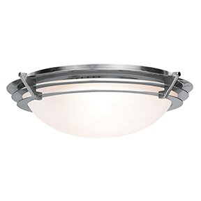 Johansson Outdoor Flush Mount