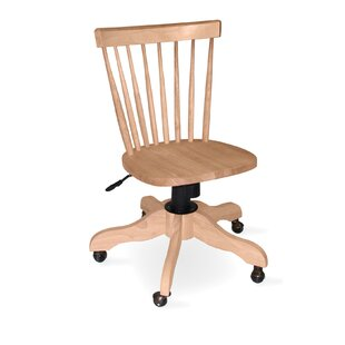 Rodemack Bankers Chair