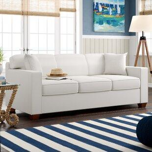 Niemann Sofa