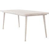 Lindel Outdoor Dining Table