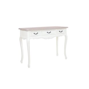 Lola Console Table By Lily Manor