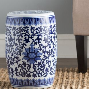 Astoria Grand Accent Stools You Ll Love In 2021 Wayfair
