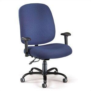 Big and Tall Confrence High Back Desk ChairBig   Tall Office Chairs You ll Love   Wayfair. Tall Office Desk Furniture. Home Design Ideas