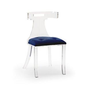 Elsa Side Chair